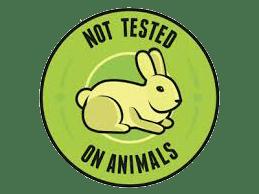Animal Testing Free Image