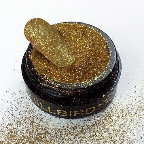 micro glitter 5