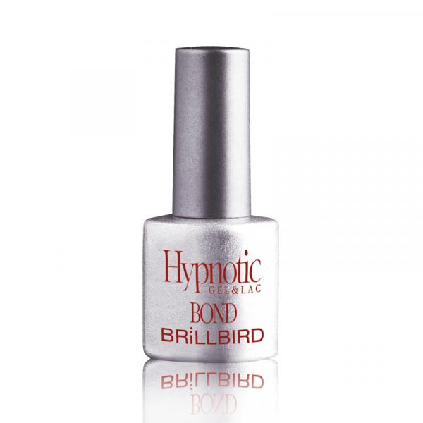 Hypnotic Bond 8ml