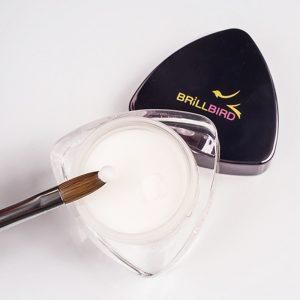White Acrylic powder